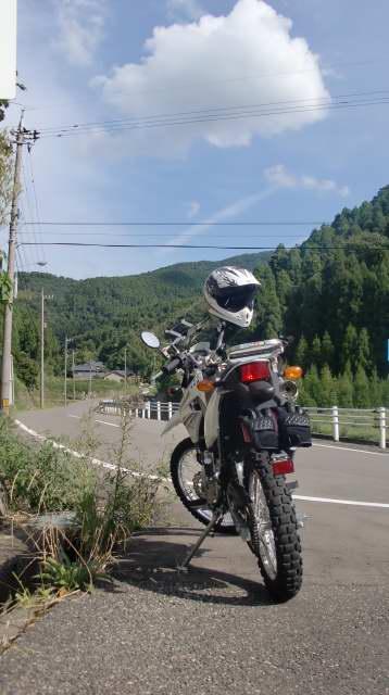 201009260003.JPG