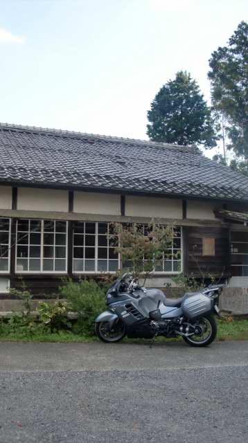 2010101170021.JPG