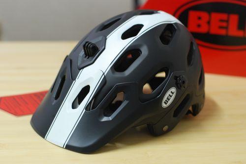 自転車屋 ベルロード 自転車屋 : ニューヘルメット購入 - ヒル ...