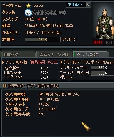 daigouki.jpg