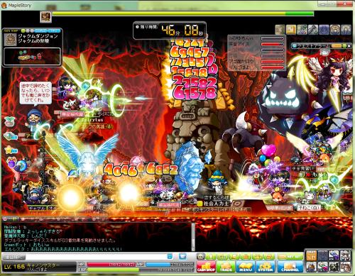 1戦目戦闘_convert_20111121184022