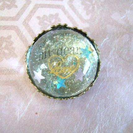 ボタン2 (2)