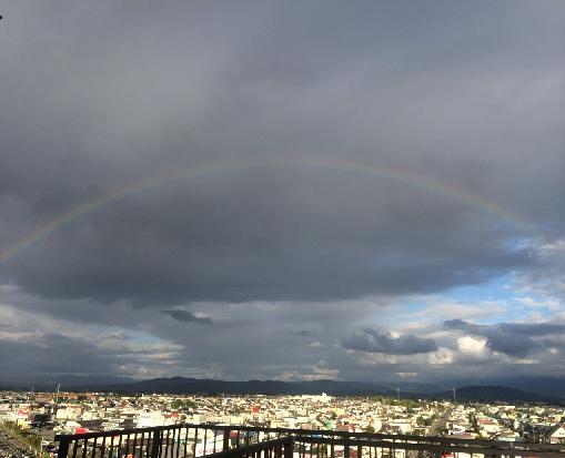 140920虹