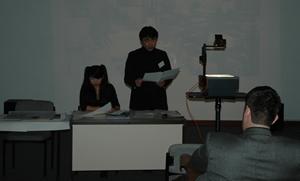 コロ会議15