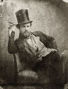 Joseph Albert 1850