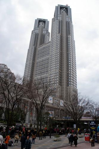 20120226010
