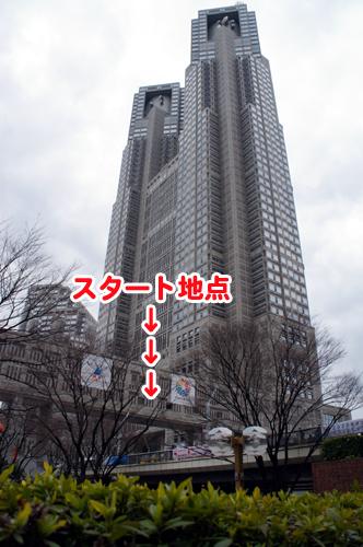 20120226012