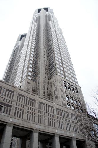 2012030507