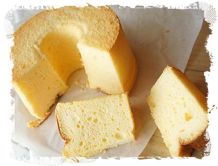 クリームチーズ
