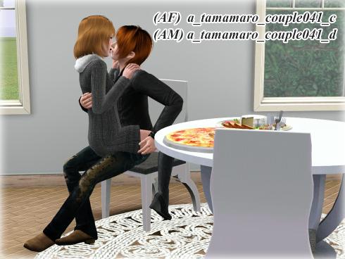 a_tamamaro_couple041_cd000.jpg