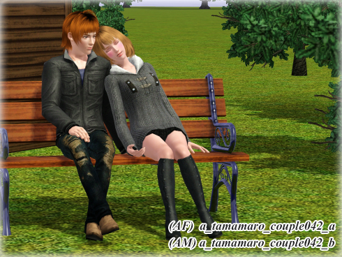 a_tamamaro_couple042_ab000.jpg