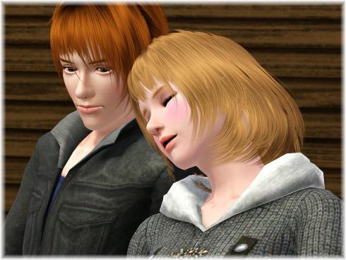 a_tamamaro_couple042_ab001.jpg