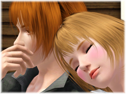 a_tamamaro_couple042_cd001.jpg