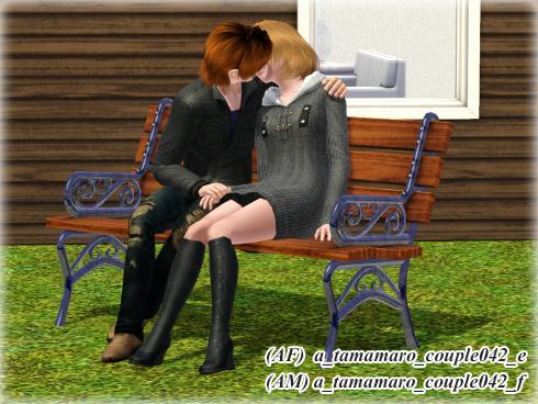 a_tamamaro_couple042_ef000.jpg