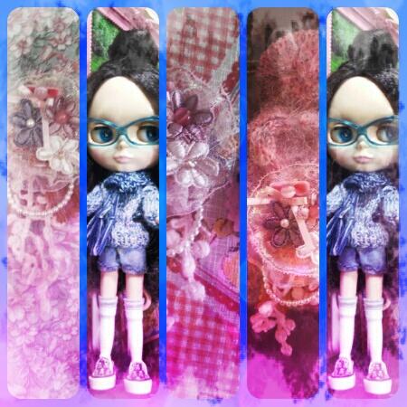 collage_20131214224053106.jpg