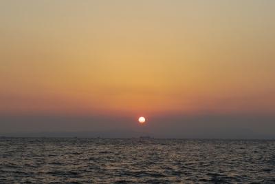 2014-09-23-sunrise-01.jpg