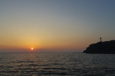 2014-09-23-sunrise.jpg