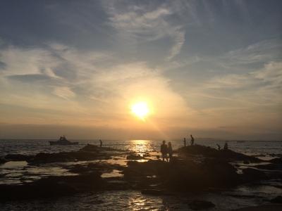 2014-09-23-sunset-01.jpg