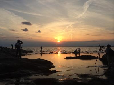2014-09-23-sunset-02.jpg