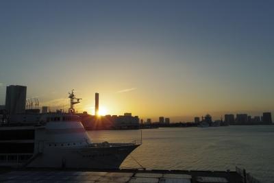 2014-09-27-sunrise.jpg