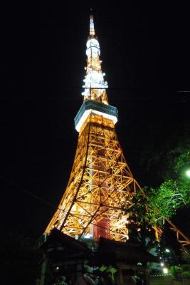 2014-09-27-tokyotower.jpg