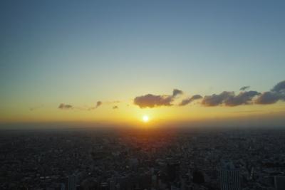 2014-10-03-sunset.jpg