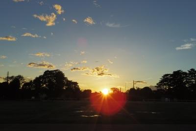 2014-10-06-sunset.jpg