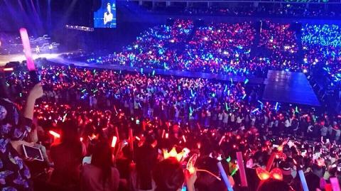 上海コンサート2