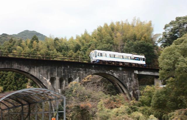 IMG_4312潜竜ヶ滝~吉井
