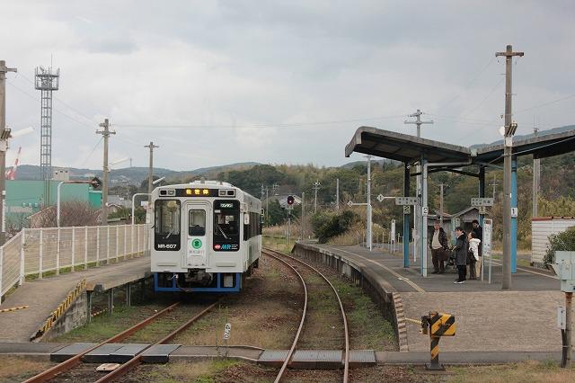 IMG_4514松浦駅