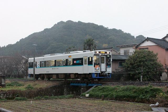 IMG_4564蔵宿~大木