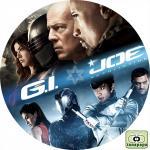 G.I.ジョー バック2リベンジ ~ G.I. JOE: RETALIATION ~