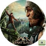 ジャックと天空の巨人 ~ JACK THE GIANT SLAYER ~