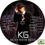 KG ~ DUET WITH BEST ~