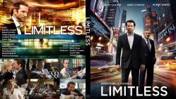 リミットレス ~  LIMITLESS ~