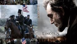 リンカーン ~ LINCOLN ~