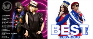 MAY'S ~ BEST 2005-2013 ~