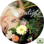 miwa ~ Delight ~