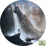 オブリビオン ~ OBLIVION ~