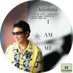 杉山清貴 ~ I AM ME ~