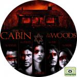 キャビン ~ THE CABIN IN THE WOODS ~