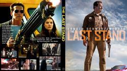 ラストスタンド ~ THE LAST STAND ~
