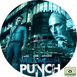 ビトレイヤー ~ WELCOME TO THE PUNCH ~