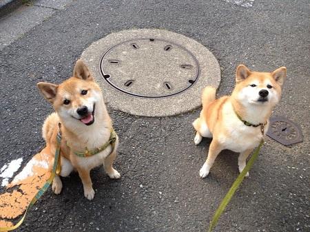 monjirou.jpg