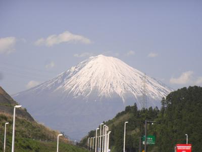 mfuji01.jpg