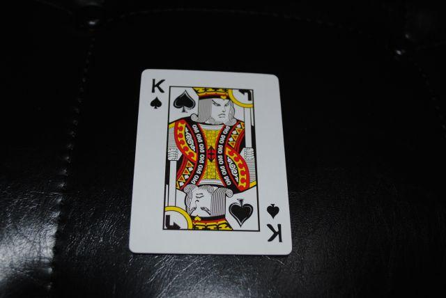 画像 518