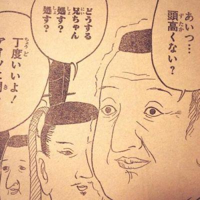 image_2_1810551.jpg
