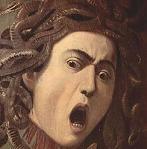 493px-Michelangelo_Caravaggio_017.jpg