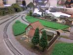 railfan2