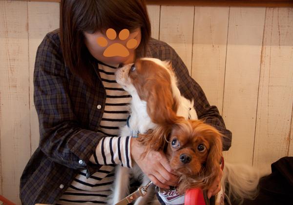 太郎物語_MG_0410